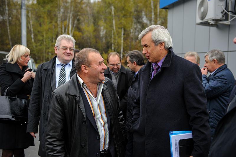 ДОН Лысаков.JPG