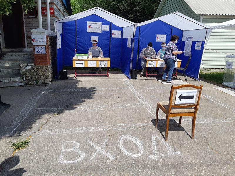 Избирательный участок № 282.jpg